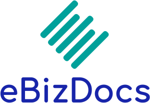 eBizDocs Support
