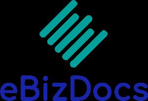 eBizDocs Support